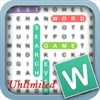Word Search - Unlimited