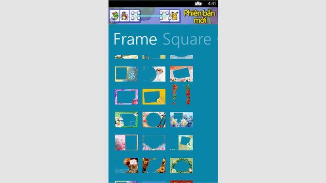 Get Photo editor free - Microsoft Store