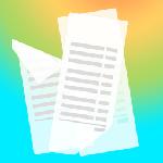 SimpleOne Receipt Organizer Logo