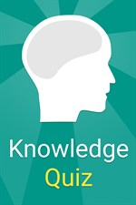 Get Knowledge Quiz - Microsoft Store