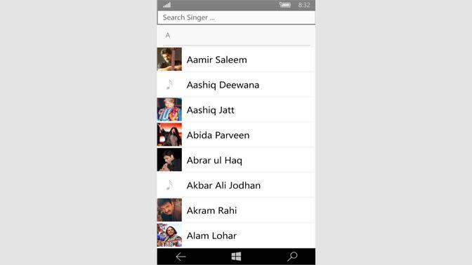 Get Punjabi folk songs - Microsoft Store