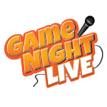 Game Night Live!