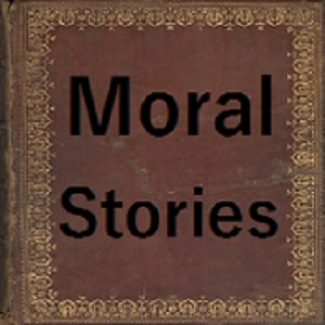 Get Moral Stories for Kids - Microsoft Store