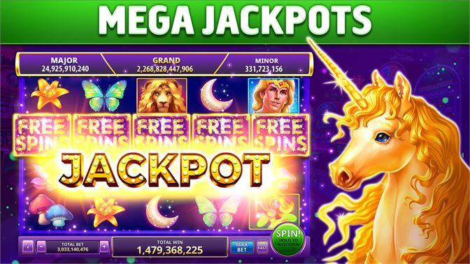 Get Gambino Slots Online 777 Games: Free Casino Slot