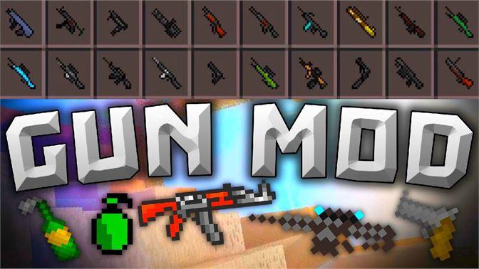 gun pc game download rip