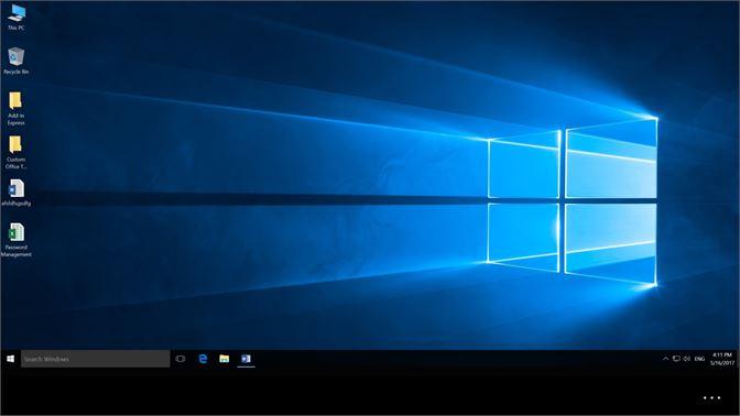 Baixar Citrix Workspace - Microsoft Store pt-BR