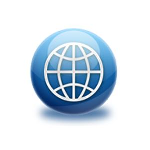 Get Timezone Converter - Microsoft Store en-GB