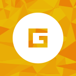 gPlayer for Google Play Music