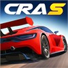 Real Racing Nitro Asphalt 2