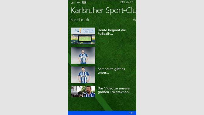 app zum downloaden von facebook videos