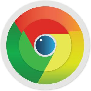 Chrome 2019 test version