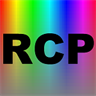 Roselt Color Picker