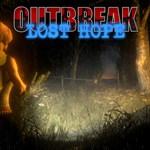 Outbreak: Lost Hope Logo