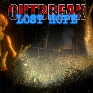 Outbreak: Lost Hope Xbox One
