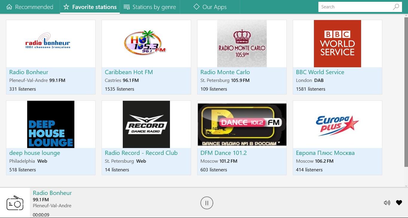 Get Simple Radio Fm Listen Live To Online Music And Talk Rhmicrosoft: Us Radio Streaming Links At Gmaili.net