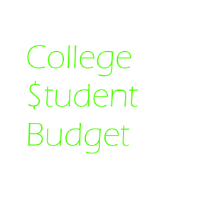budgeting apps for college students muco kiessling co