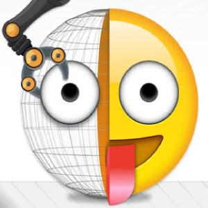 Get Moji Maker - Microsoft Store