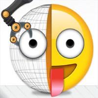 Get Moji Maker Microsoft Store