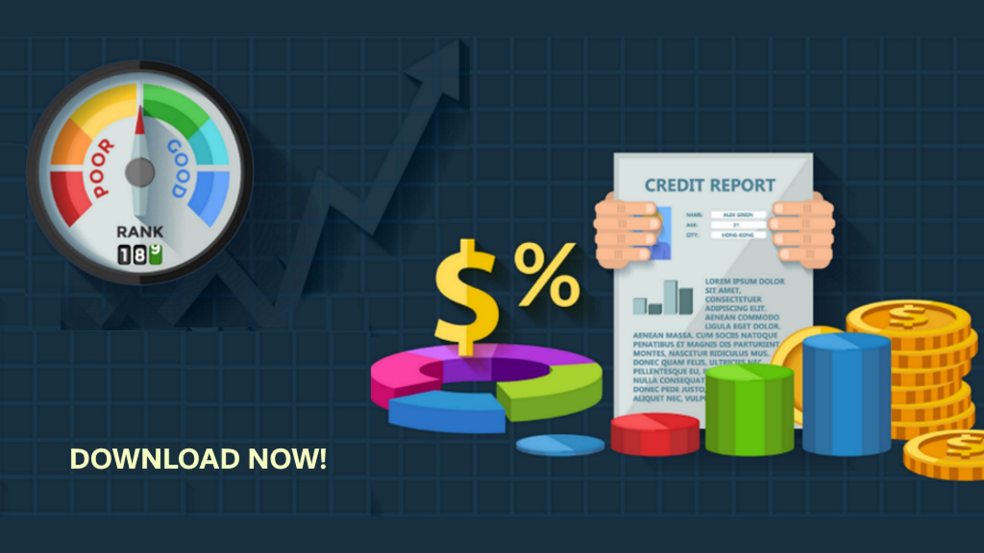 Free Credit Report Score >> Recevoir Fico Score And Free Credit Report Guide Microsoft