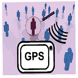 Get GPS Mobile Locator Using Cell Phone - Microsoft Store en-ZA