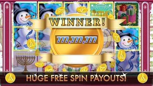 Slots of vegas $200 no deposit bonus