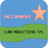 Predictionsbet- Football betting tips