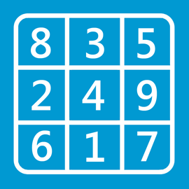 Get Sudoku+ HD - Microsoft Store