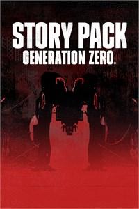 Generation Zero® - Story Bundle