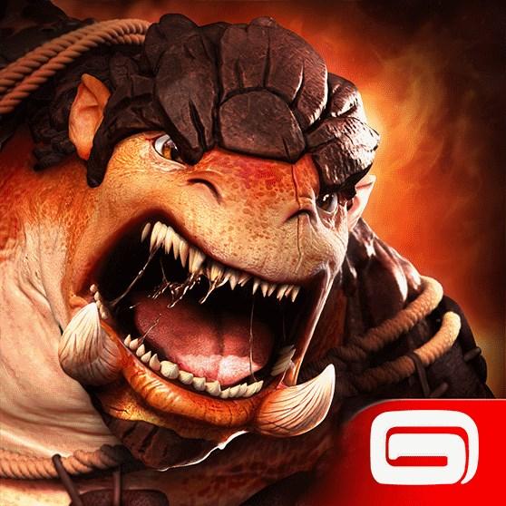 Get Siegefall - Microsoft Store