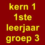 Kern1