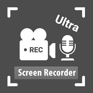Get Ultra Screen Recorder - Microsoft Store