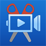 NeoFilm Video Editor - Video Editor, Movie Maker, Video Editing Software