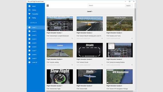 Buy Microsoft Flight Simulator Guides - Microsoft Store