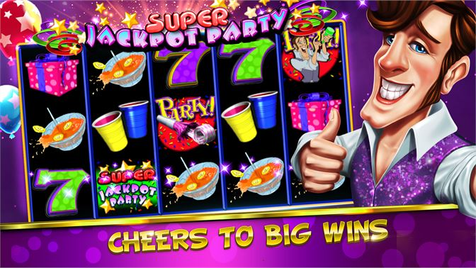Free Slot Machines Without Regisration And Sign In - Landmark Slot Machine