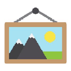 Smart frame (Adless)