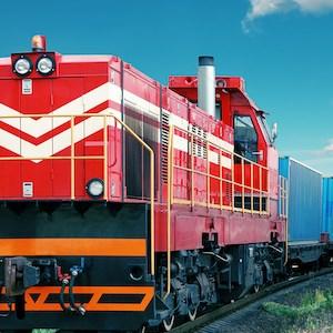 Get Cargo Train Simulator 3D - Microsoft Store