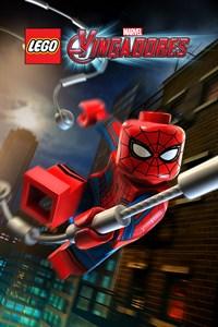 Pacote de Personagens Homem-Aranha
