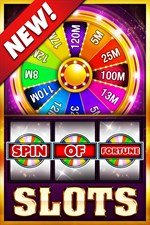 Get Club Vegas New Free Casino Slots Microsoft Store