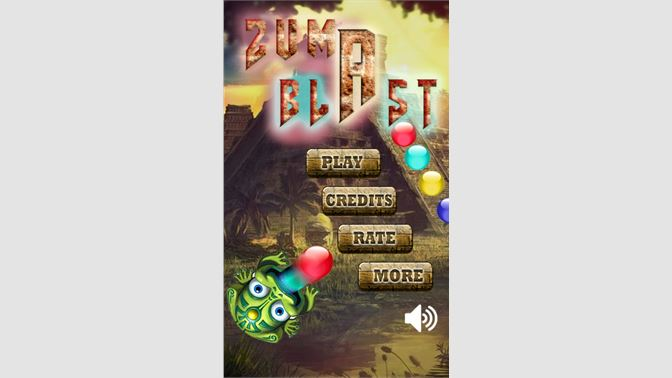 💄 Marble blast gold online free no download | Marble Blast Gold for