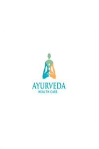 Medicine of Ayurveda
