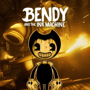 Bendy and the Ink Machine™ Xbox One