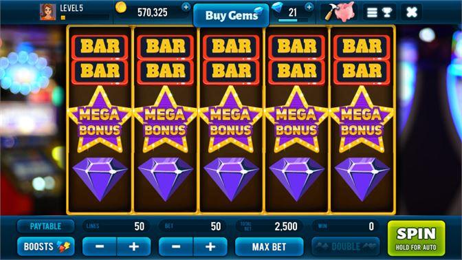 casino bavaro Online