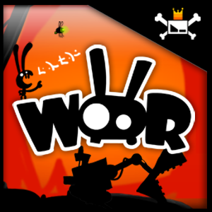 Get World Of Rabbit - The Dig - Microsoft Store