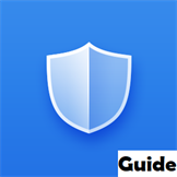 Get Clean Master Guide - Microsoft Store