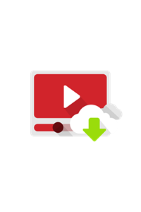 Free Youtube Downloader MP4