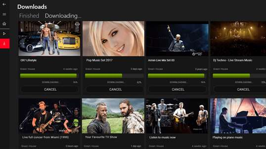 flirting with forty movie download video free pc