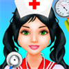 Rescue Doctor