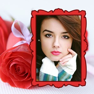 get rose hd photo frames microsoft store