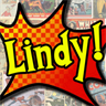 Lindy Comics
