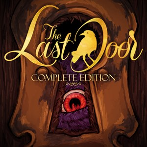 The Last Door - Complete Edition Xbox One